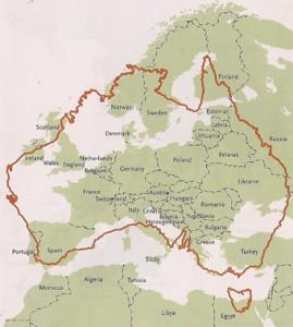 australia-v-europe (340x379)